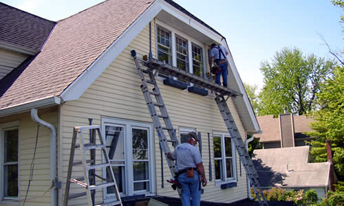 Construction Services, Renovations, Remodeling and Repairs Brookfield Wisconsin